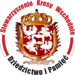 Stowarzyszenie Kresy Wschodnie Dziedzictwo i Pamięć