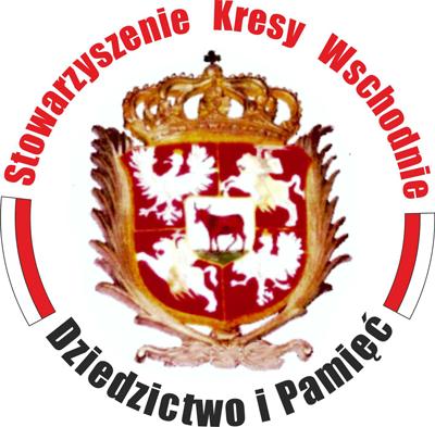 Stowarzyszenie Kresy Wschodnie