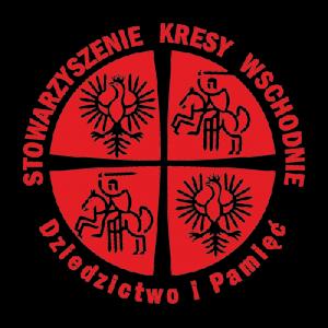 Kresy Wschodnie Szczecin